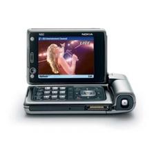 sell my  Nokia N92