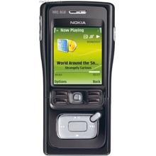 sell my  Nokia N91 8GB