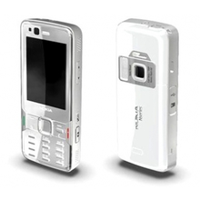 sell my  Nokia N82