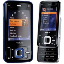 sell my  Nokia N81 8GB