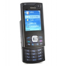 sell my  Nokia N80