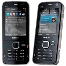 sell my  Nokia N78