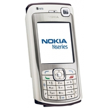 sell my New Nokia N70