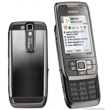 sell my  Nokia E66
