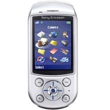 sell my  Sony Ericsson S700i