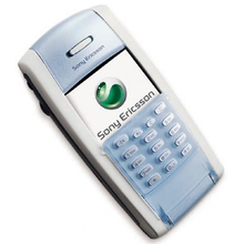 sell my  Sony Ericsson P800