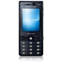 sell my  Sony Ericsson K810