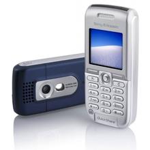 sell my  Sony Ericsson K300