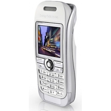 sell my  Sony Ericsson J300