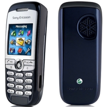 sell my  Sony Ericsson J200
