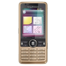 sell my  Sony Ericsson G700