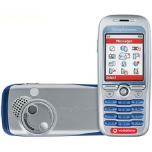 sell my  Sony Ericsson F500i