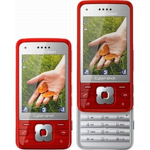 sell my  Sony Ericsson C903