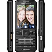 sell my Broken Sony Ericsson C901