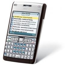 sell my  Nokia E61i