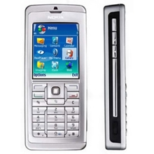 sell my  Nokia E60