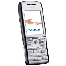 sell my  Nokia E50