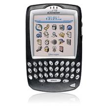 sell my  Blackberry 7730