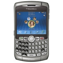 sell my  Blackberry Curve 8320