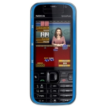 sell my  Nokia 5730 XpressMusic