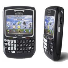sell my  Blackberry 8700