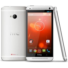 sell my  HTC One M7 64GB