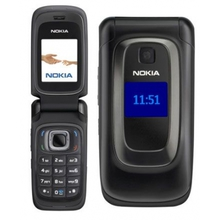 sell my  Nokia 6085