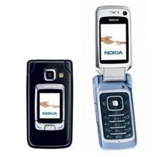sell my  Nokia 6086