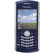sell my  Blackberry Pearl 8110