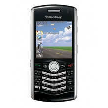 sell my  Blackberry Pearl 8120