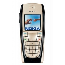 sell my  Nokia 6200