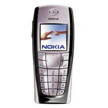 sell my  Nokia 6220