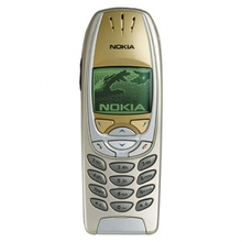 sell my  Nokia 6310