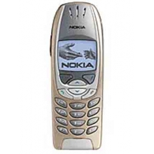 sell my  Nokia 6310i