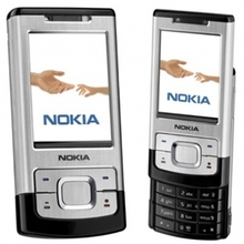 sell my  Nokia 6500 Slide