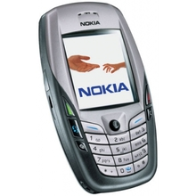 sell my  Nokia 6600