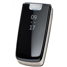 sell my  Nokia 6600 Fold