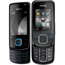 sell my  Nokia 6600 Slide