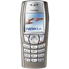 sell my  Nokia 6610