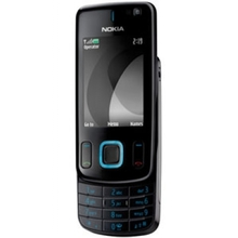 sell my  Nokia 6700 Slide