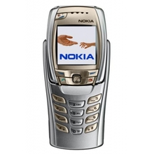 sell my  Nokia 6810