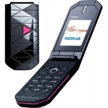 sell my  Nokia 7070 Prism