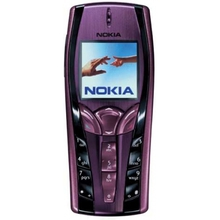 sell my  Nokia 7250i