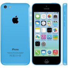 sell my  iPhone 5C 16GB