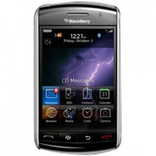 sell my  Blackberry Storm 9530