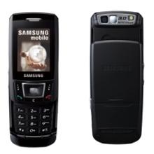 Samsung D900