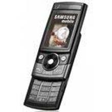 sell my  Samsung G600