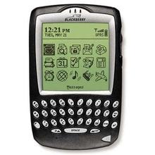 sell my  Blackberry 6710