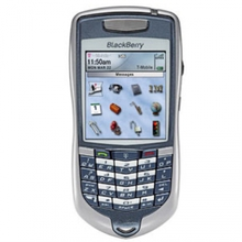 sell my  Blackberry 7100t / 7105t