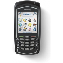 sell my  Blackberry 7130e